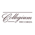 Collegium Records