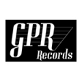 GPR Records