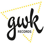GWK Records