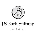 J.S. Bach-Stiftung