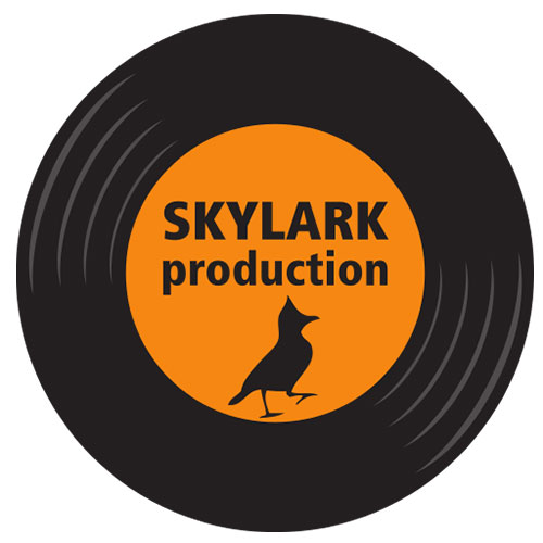 Skylark Production