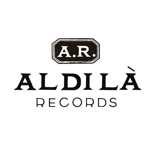 Aldilà Records