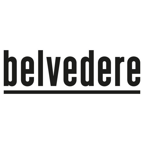 Belvedere Edition